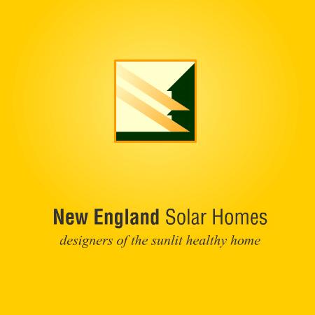 Florida Solar Energy Subsidies and Personal Solar Use